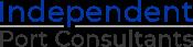 Independent Port Consultants Logo